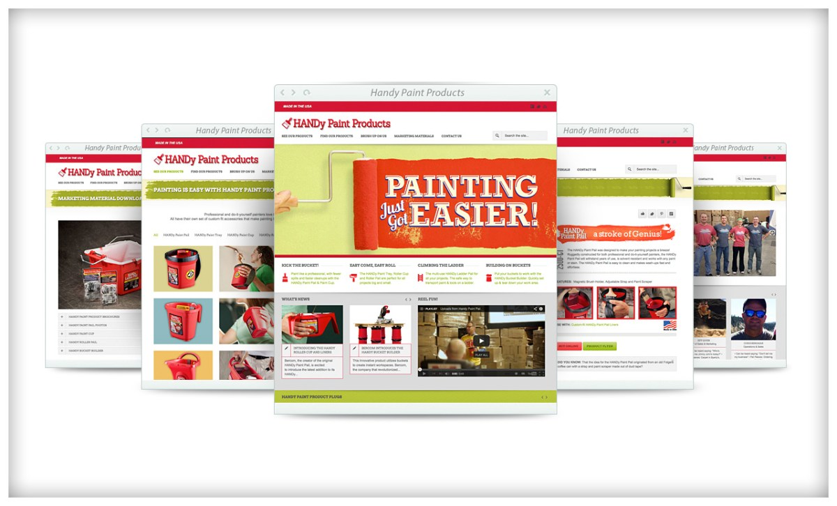 handy-paint-products