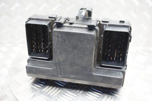 Fuses  Fuse Boxes Gala Motors - Part 2