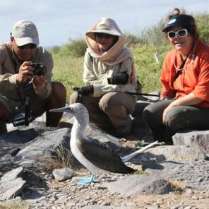 galapagos-travel-guide
