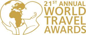 2014 World Travel Awards