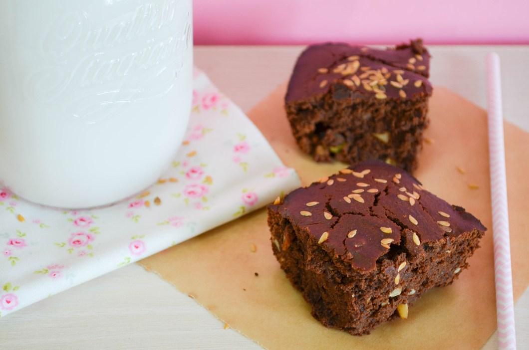 brownie_vegan_sans_gluten_5