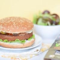 Ma Semaine Vegan - septembre : idées de repas et liste de courses
