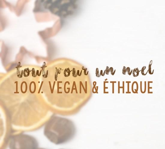 etre-vegan-a-noel-ethique-une