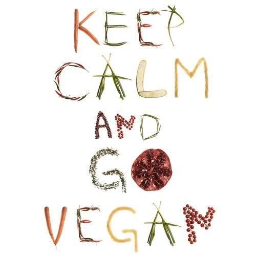 keep_calm_and_go_vegan_une