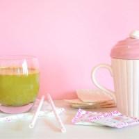 Garder la ligne : Idées de repas et recettes pour une journée 100% healthy