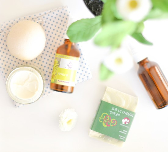routine-beaute-vegan-bio-naturelle-crueltyfree