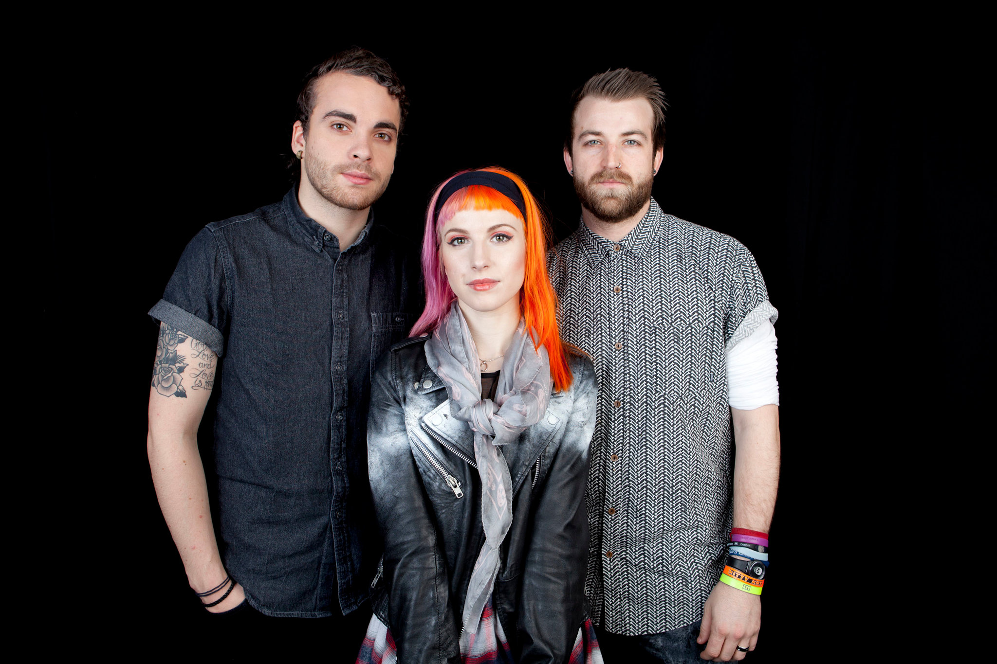 Fall Out Boy Wallpaper 2014 Galatview Fall Out Boy And Paramore Announce Major