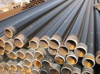 China Seamless Steel Pipe, Welded Steel Pipe, Steel Pipe ...