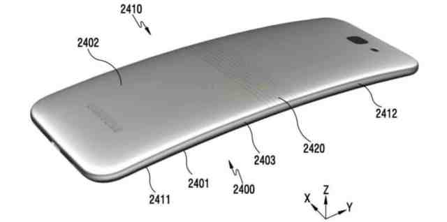 samsung-galaxy-x-patent-b