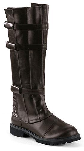 2anakin-walker-shoes