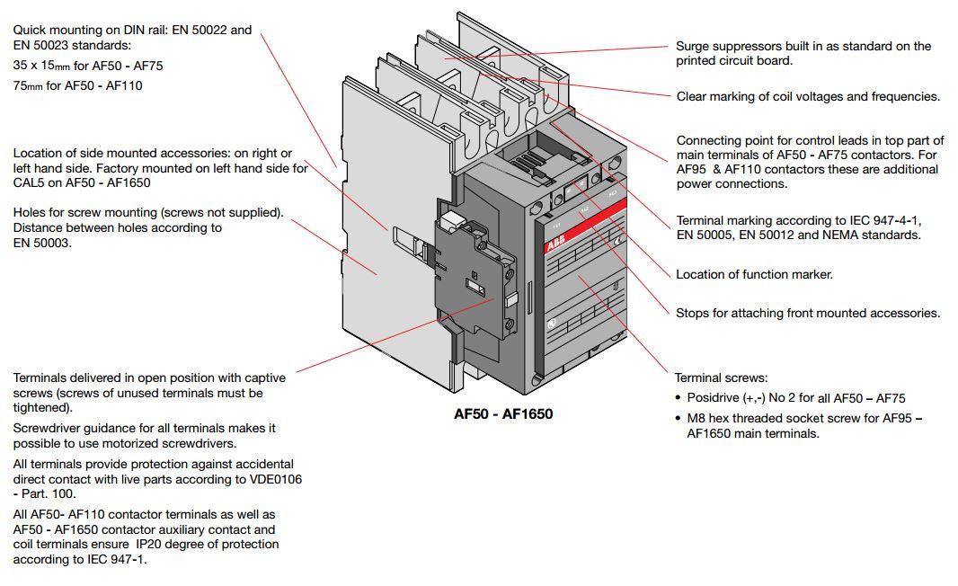 abb reversing contactor wiring diagram wiring schematic diagram - contactor wiring  diagram symbols