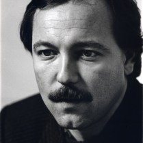 Ruben_Blades_cantautor_panameno_San_Francisco_Calif_1985