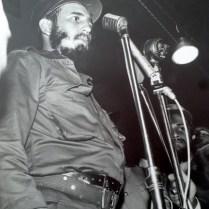 Leo Matiz