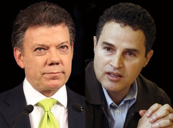 juan-manuel-santos-anibal-gaviria-350x260-26022013