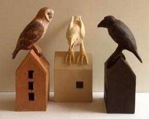 Vogelwijk