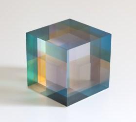 Coen kubus02-2