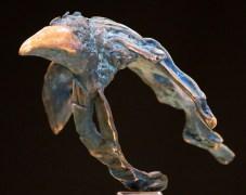 ©atelierL2-L216049-WaZoo-by Leny Franken-brons unica (1)