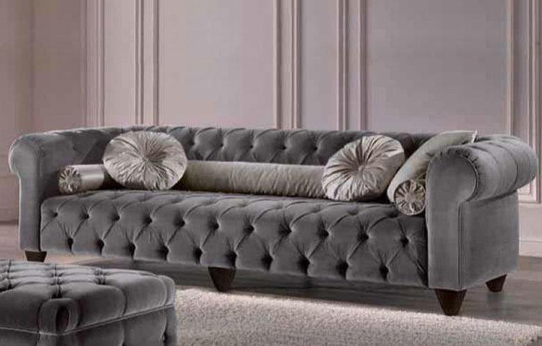 Opera divano galimberti mobili meda for Galimberti arredamenti