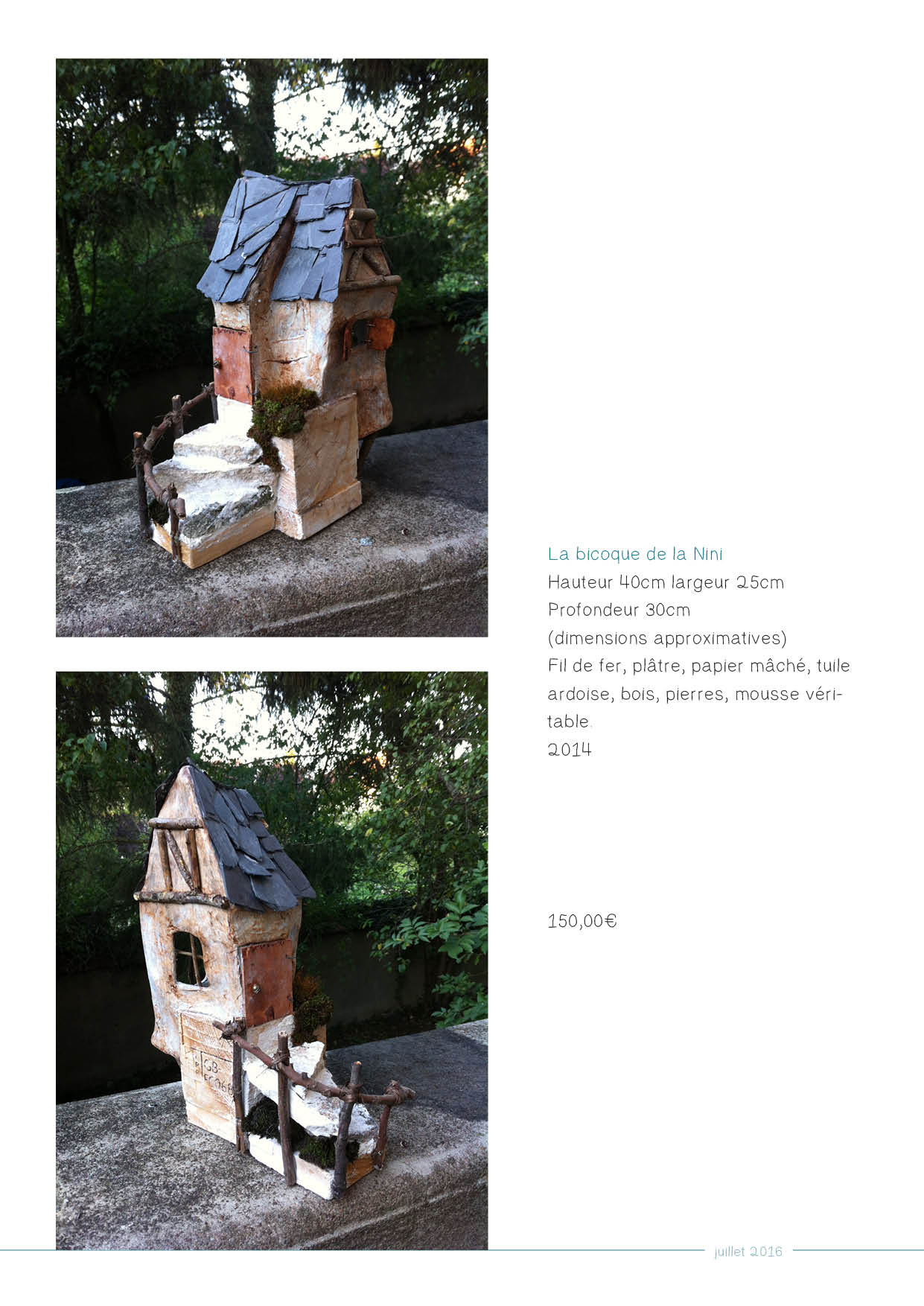 catalogueDispos2016-0716