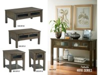 Alex Vale Furniture - Gallery Home Furnishings