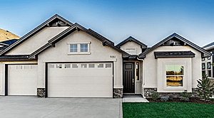 San Marcellina w/ Bonus Room L8B8 – BCA Fall Parade Home