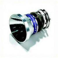 SureFire P60 Lamp Assembly for 6P and G2 and G2Z and Z2 ...