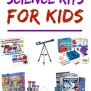 The Best Stem Toys For Kids That Have Won Awards