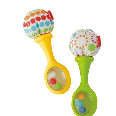 The Best Baby Musical Toys (6 - 12 Months) That Babies Love To - housekeeping skills
