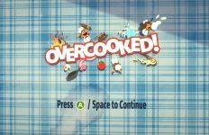 Overcooked-0