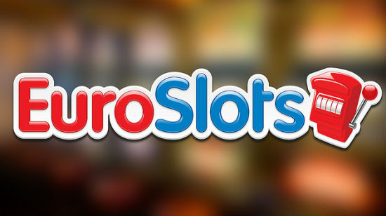 EuroSlots Online Casino Review.