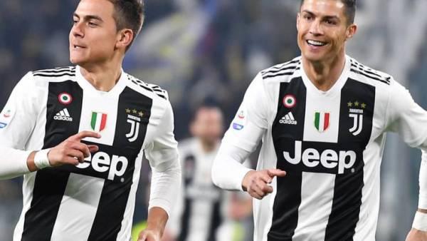 Lokomotiv Moscow Vs Juventus Betting Tips Goal Scoring Odds More 6 November