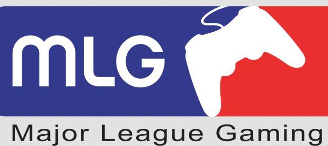 MLG - Gekauft von Activision Blizzard