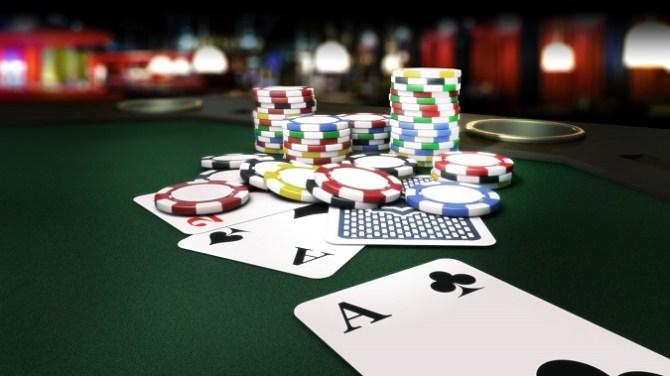 online-poker-tisch