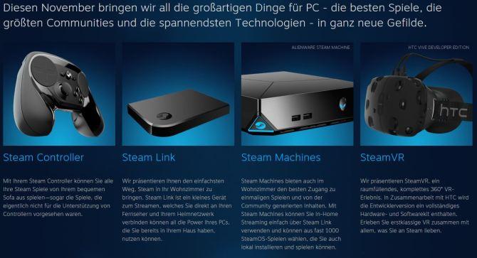 Steam - PC Gaming expandiert.JPG