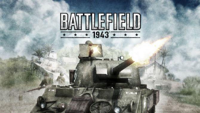 Battlefield-1943-PC-Version