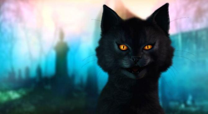 FaceRig-Katze-mit-meiner-Mimik