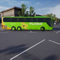 Fernbus-Simulator-Neues-Video-AltF4Games