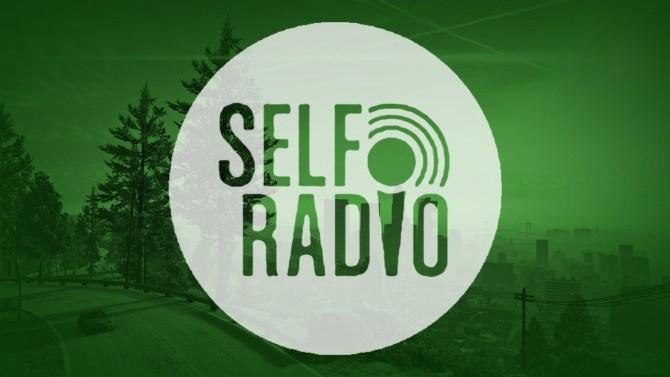 GTA-V-Self-Radio-erstellen