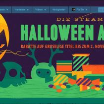 Steam-Halloween-Aktion-2015