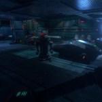 System-Shock-Remake-Aliens-in-Kapseln