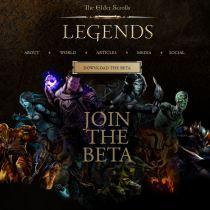 The-Elder-Scrolls-–-Legends-Open-Beta