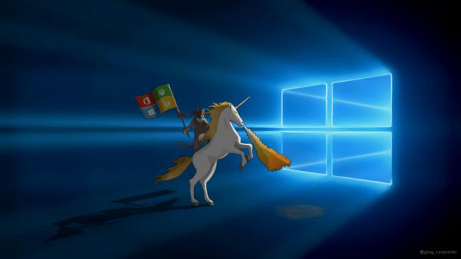 Windows-10-Mein-Abenteuer-beginnt