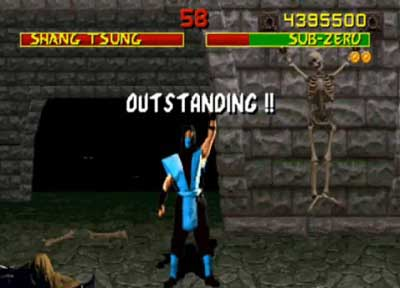 http://i0.wp.com/www.game-art-hq.com/wp-content/uploads/Flawless-Victory-for-Sub-Zero.jpg