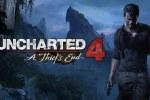 Uncharted4-1
