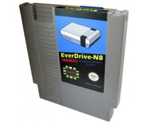NES-360x300[1]