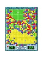 FILLER For Pocket PC MIPS Screenshot