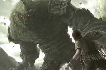 Shadow_OfThe_Colossus