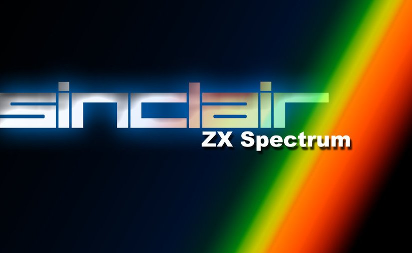 sinclair_zx_spectrum