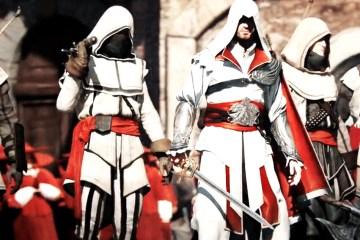 Assassins_Creed_Brotherhood