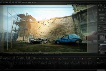 Crytek_Cinebox